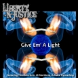 Give Em' A Light [single]